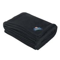 Chenille Blanket
